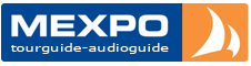 Media Expo | Fornitore Realizzazione Sistemi Audioguide