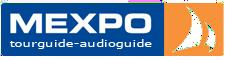 Mexpo | Fornitore Realizzazione Sistemi Audioguide